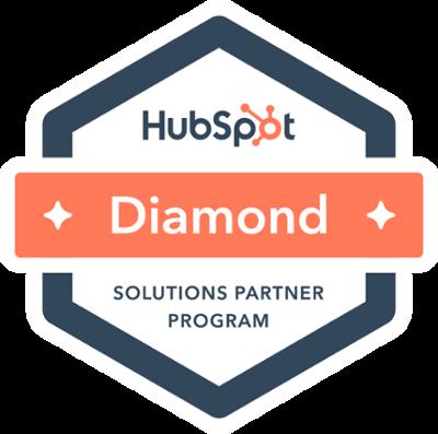 Diamond Solutions Partner Cebra