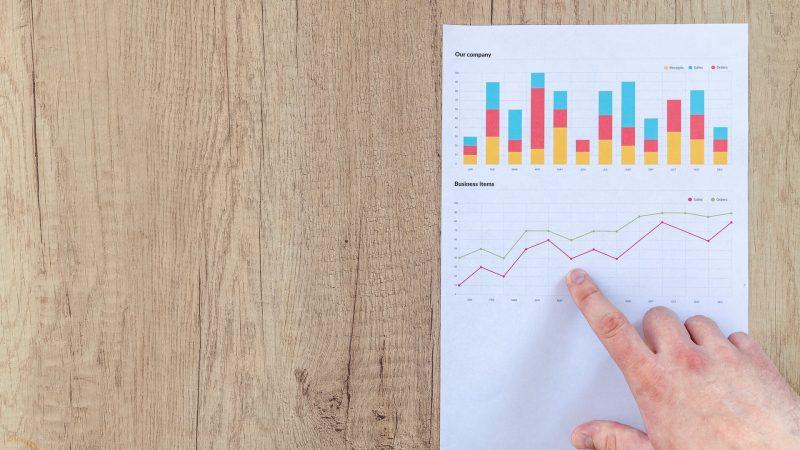 Taller Nubox Cómo vender más con Marketing Digital