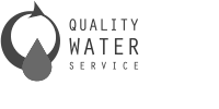 Logo Quality Water